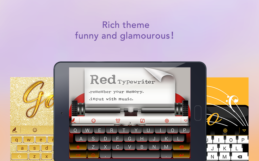 Hitap Indic Keyboard | Download APK for Android - Aptoide