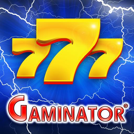 Gaminator 777 Slots - Free Casino Slot Machines