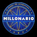 Nuevo Millonario 2018
