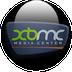 SysMaster Tornado XBMC