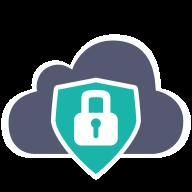Cloud VPN