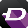 zedge ringtones wallpapers icon