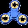 Ícone Seu Spinner