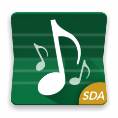 SDA Hymnal 2 1 0 Download APK for Android - Aptoide