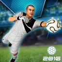 Football 2018 - Football champions league