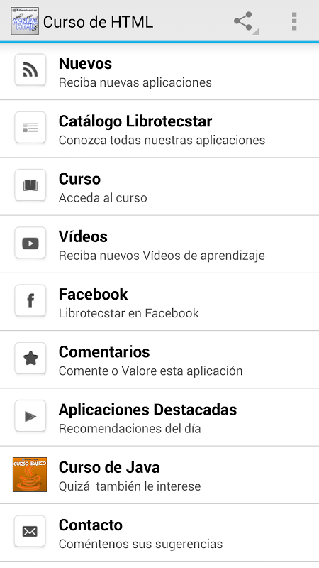 manual de html 1 0 3 descargar apk para android aptoide rh curso de html mx aptoide com descargar manual html pdf descargar manual html5 pdf español