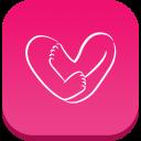 حاسبة الحمل - متابعة الحمل 👶