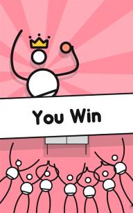 I'm Ping Pong King :) screenshot 5
