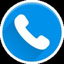 Truedialer - Dialer & Contacts