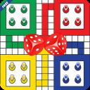 Ludo Game Master : Ludo Club- Fun Dice Game