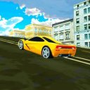 World Drift PRO - Modifiyeli Drift Simülasyon Oyun