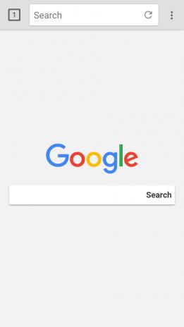 تحميل APK لأندرويد - آبتويد VPN Proxy Browser for Android1 0 8