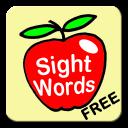Sight Words (Free)
