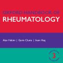 Oxford Handbook of Rheumat 3Ed