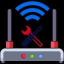 WiFi ToolKit : WiFi Analyzer – WPS Connect – Ping