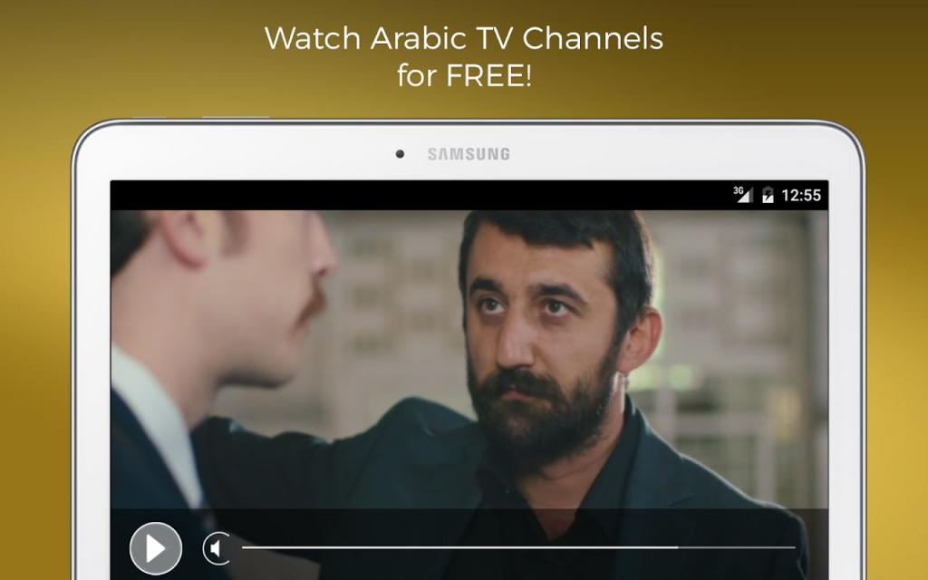 arab tv online free
