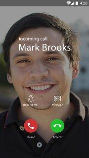tikki - Cheap International Calling screenshot 5