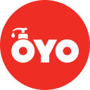 OYO: Travel & Holiday Hotels | Hotel Booking App
