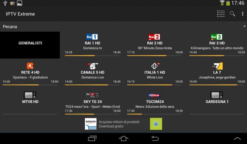 download iptv android apk