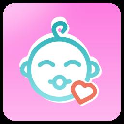Babynamen-Generator BNG-1.6 Descargar APK para Android ...  Babynamen-Gener...