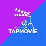 TAP MOVIE Icon