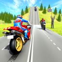 Bike Stunt Games Adventure – Motorbike Game 2021