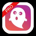 Unfollowers & Ghost Followers Pro for Instagram