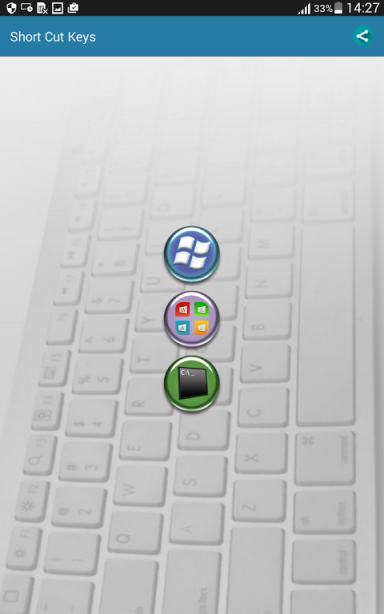 computer app guide Here's a step-by-step guide on how to install bluestacks 2 on your windows pc or mac, and also how to install android apps for pc via bluestacks 2.