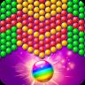 Bubble Shooter Balls Icon