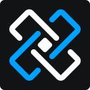 SkyLine Icon Pack : LineX Blue Edition