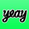 yeay.tv.yeay Icon
