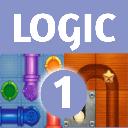Logic Games 1