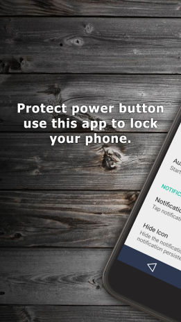 Screen Off Floating | Preserve Power Button 1 97 Download APK for