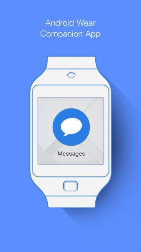 TextNow - Free US Phone Number screenshot 8