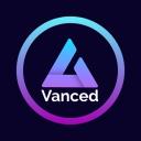 Vanced App - No Root, No MicroG, No Manager