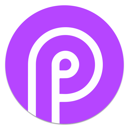 Update to Android P - 9.0