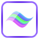 Gradient-Glass Icon Pack