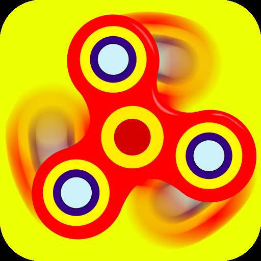 spiner Icon