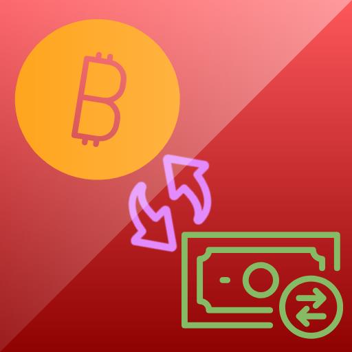 Bitcoin Calculator : Convert Bitcoin to Currency