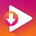 Social Video Downloader - Tik Tok Facebook Insta