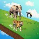 Animal Escape 3D