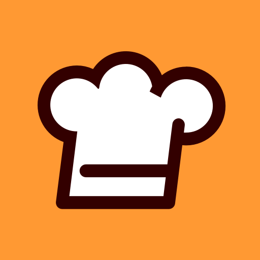 Cookpad - Create your own Recipes