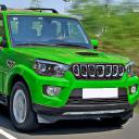 Kar Game : Gadi Wala Game - गाड़ी गेम कार वाला