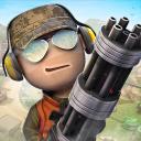Pocket Troops: Estratégia RPG