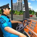 Public Bus Transport Simulator 2018