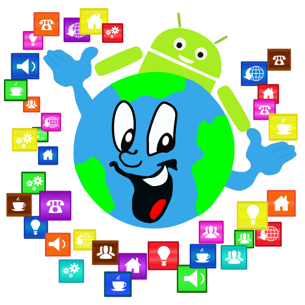 freeworldapps Avatar
