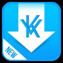 Keep Video Downloader