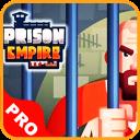 Prison Empire Tycoon – TIPS & TRICKS 2020