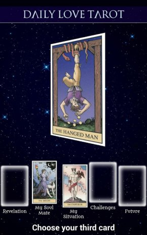 Love Tarot Reading 1 8 3 3 Download APK for Android - Aptoide