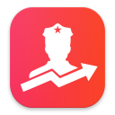 Unfollowers for Instagram, Follow Cop